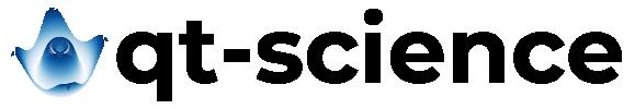 qt-science